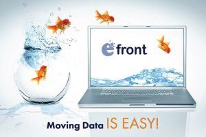 Open For Business: Getting Data In And Out Of Your eFrontPro Talent Development System - Part 2