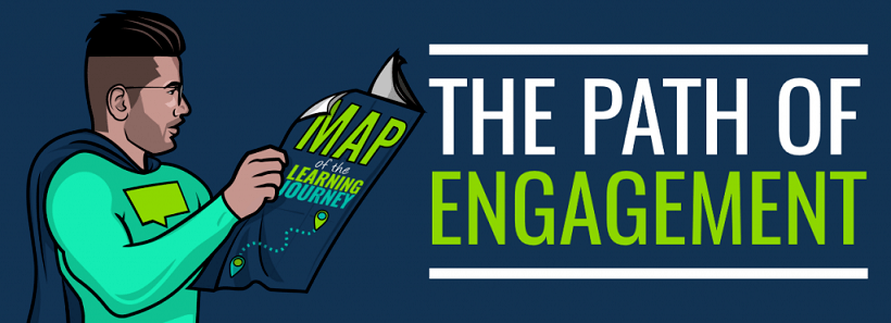 the-path-of-learner-engagement