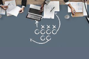 7 Tips for Online Trainingto Enhance Problem-Solving Skills