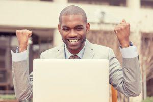 7 Tips To Motivate Remote Corporate Learners