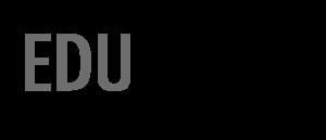 EDUonGo Inc. logo