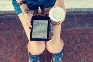 10 Reasons Why Stories And Online Learning Make An Awesome Pair