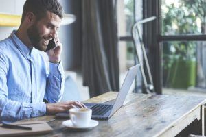 3 Skills You Can Easily Improve Online