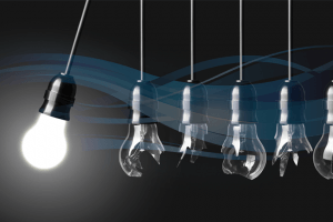 3 Steps For Organizing An Education Pitch Event: Breeding Innovation Through Competition