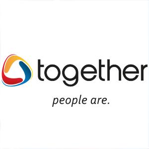 Together Jazz logo