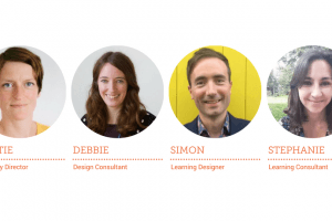 5 Learning Design Courses Packed With Tips, Advice, And Demos From Experts (Free)