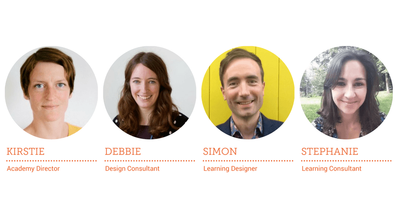 5Learning Design CoursesPacked With Tips, Advice, And Demos From Experts (Free)