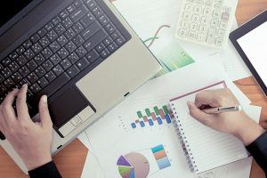 8 Key LMS Investment Questions To Consider When Building A Business Case