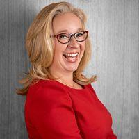 Laura-Overton-Corporate-eLearning-Movers-And-Shakers-List