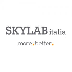 Skylab Italia logo