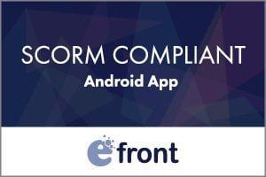 Epignosis Introduces Android With SCORM Online And Offline Support