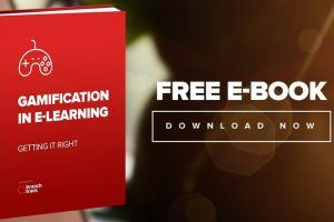 Gamification In eLearning: Getting It Right