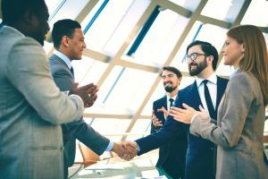 How To Negotiate For eLearning Projects As An eLearning Freelancer – Part 1