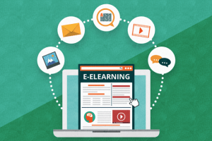 Learner Experience Is The Weakest Link In The eLearning Chain