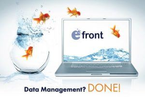 Open For Business: Getting Data In And Out Of Your eFrontPro Talent Development System - Part 3