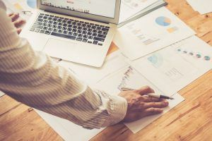 Project Portfolio Management: A Solution To Generate Real Business Value