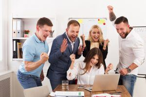 8 Secrets To Spark Excitement In Compliance Online Training