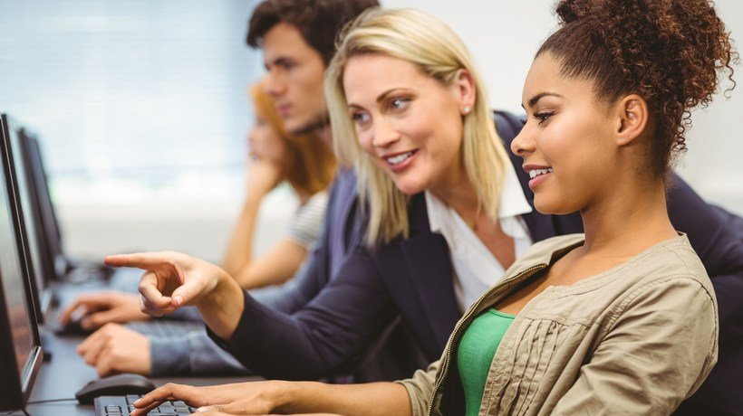 7 Tips To Develop Effective Software Online Training