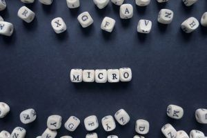 6 Tips To Find The Right Microlearning Authoring Tool