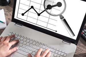 8 Tips To Increase Profits Using Extended Enterprise Learning Management Systems