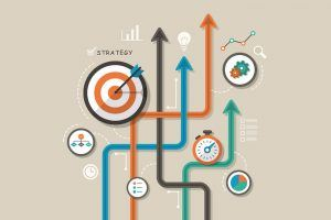 Top 5 Instructional Design Theories For Modern Online Training