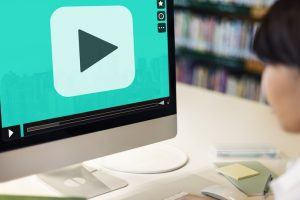 Why And How To Use Video In eLearning