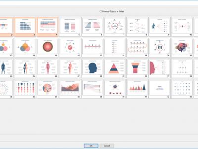 Screenshot of ActivePresenter