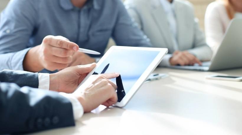 3 Reasons Why You Need An eLearning Modernization Strategy