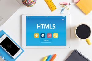 4 Key Factors For The Selection Of An HTML5 eLearning Authoring Tool