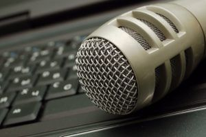 4 Tips For Producing A High-Quality Voice Over At A Small Price
