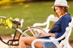 4 Tips To Create Engaging Online Courses