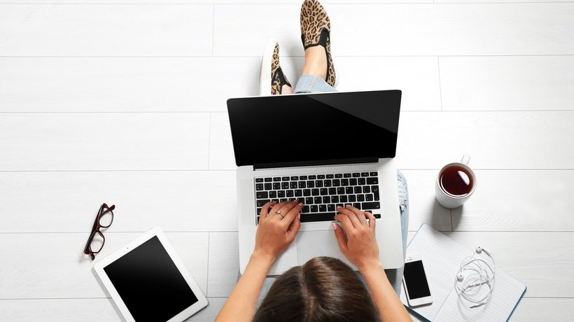 5 Time Management Strategies For Online Learning