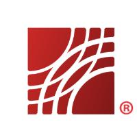 Mastery Technologies logo