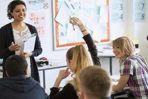 8 Crucial Certifications For ESL Teachers: How To Prepare Yourself