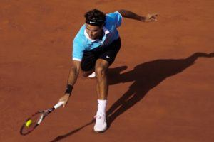 Can Sports eLearning Produce More Roger Federers?