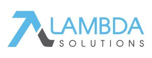 Lambda Solutions Webinar - How Learning Analytics Can Improve Corporate Training