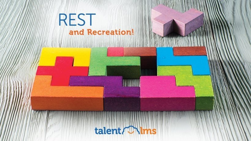 From Zero To Hero: Learning The TalentLMS REST API