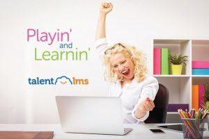 From Zero To Hero: TalentLMS Gamification Part 1