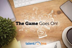 From Zero To Hero: TalentLMS Gamification Part 2