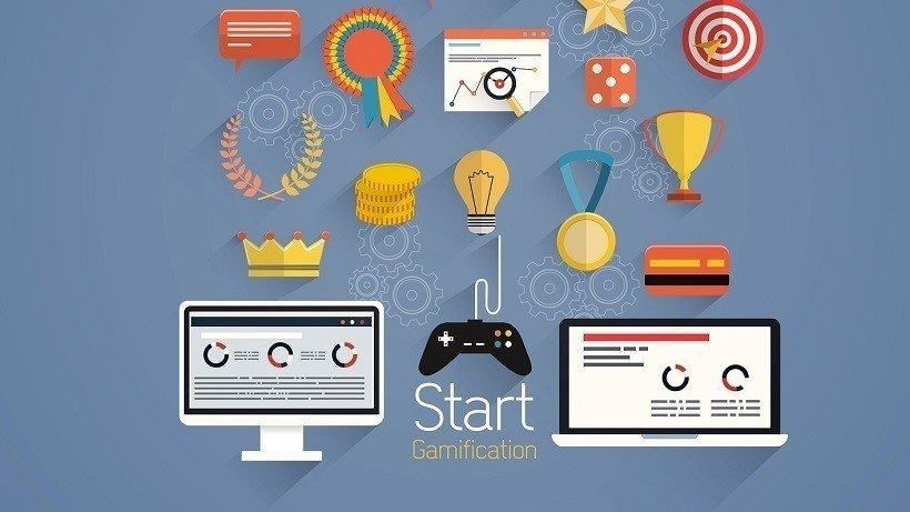 How To Improve Your ESL Classroom With Gamification