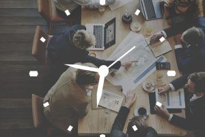 9 Just-In-Time Online Training Activities For Your Onboarding Online Training