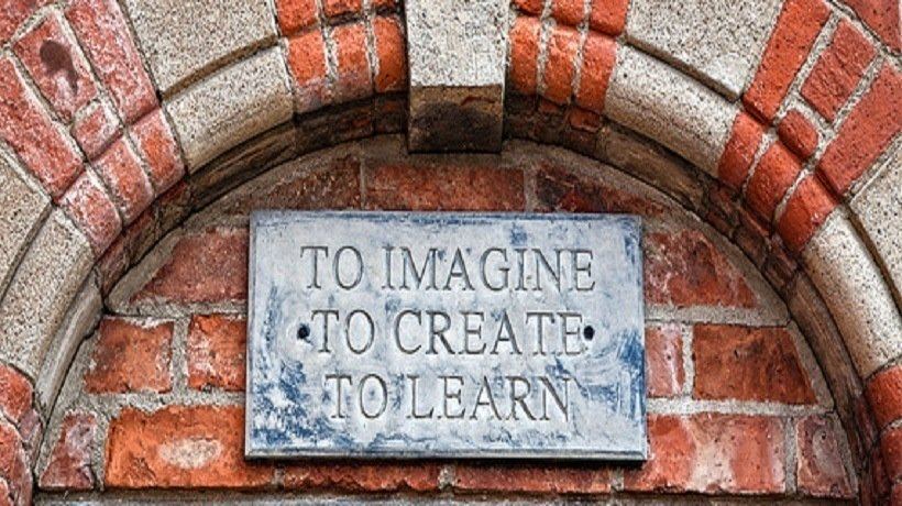 eLearning: Motivation To Learn - Part II