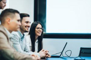 7 Reasons To Switch From On-Site To Online Training
