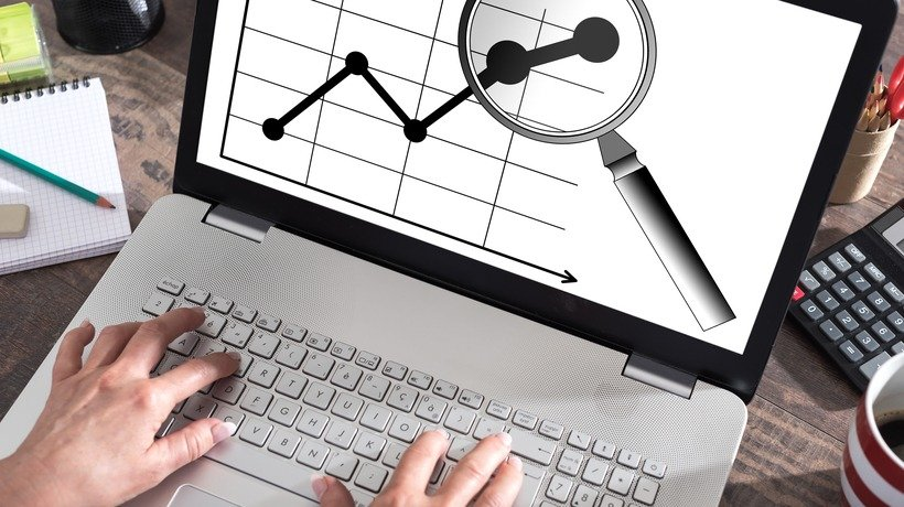 7 Tips For Developing Cost-Effective eLearning Courses