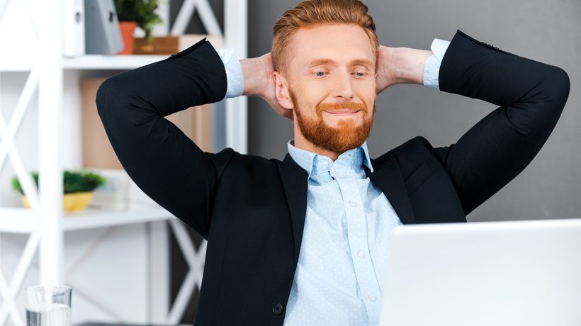 7 Tips To Facilitate Emotional Intelligence In Corporate eLearning