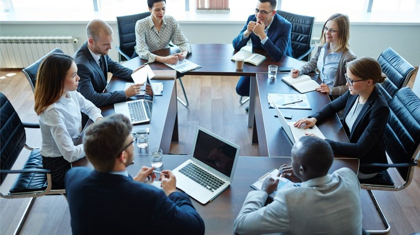 7 Tips To Get Your Managers Actively Involved In Onboarding Online Training
