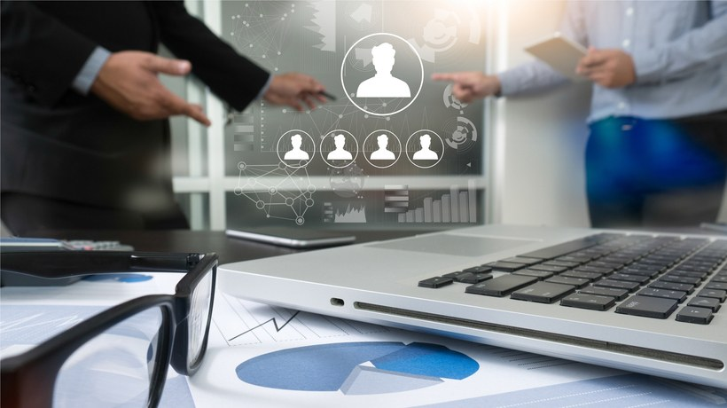8 Top Tips For Effective HR Compliance Online Training