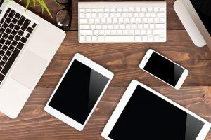 4 Advantages Of Integrating A New Training Management Platform