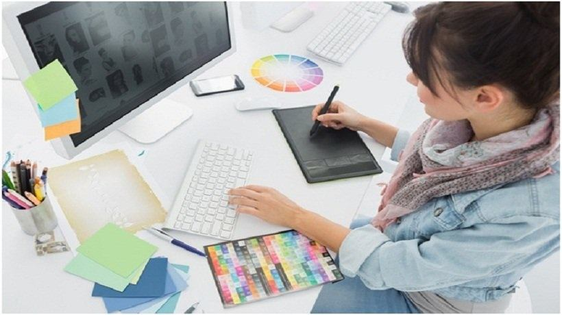 4 Reasons Why Getting A Design Degree Will Make You A Better Professional Designer