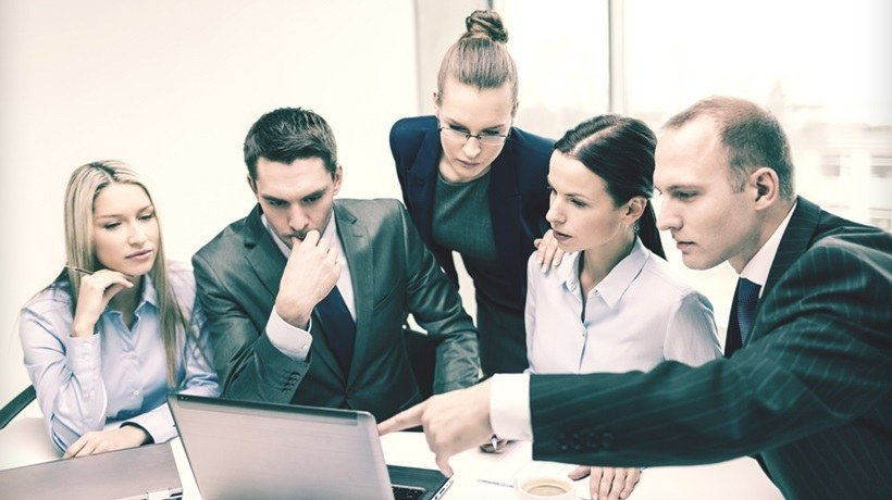 5 Tips To Measure Employee Engagement With A Training Management Platform